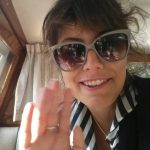Alessandra-Mastronardi-motoscafo-venezia-71-02