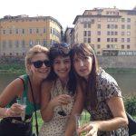 Alessandra-Mastronardi-set-Lost-in-Florence-02