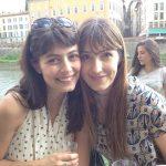 Alessandra-Mastronardi-set-Lost-in-Florence-01