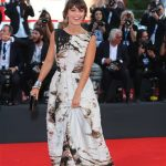 71st Venice Film Festival - Opening Ceremony