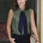 alessandra-mastronardi-l-allieva-photocall-05