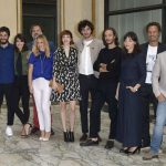 alessandra-mastronardi-l-allieva-photocall-06