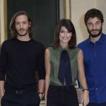 alessandra-mastronardi-l-allieva-photocall-09