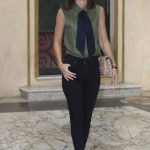 alessandra-mastronardi-l-allieva-photocall-11