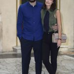 alessandra-mastronardi-l-allieva-photocall-in-rome-10