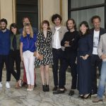 alessandra-mastronardi-l-allieva-photocall-in-rome-11