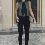 alessandra-mastronardi-l-allieva-photocall-in-rome-2