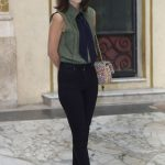 alessandra-mastronardi-l-allieva-photocall-in-rome-5