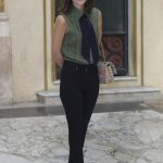 alessandra-mastronardi-l-allieva-photocall-in-rome-7