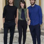 alessandra-mastronardi-l-allieva-photocall-in-rome-9