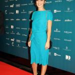 "Red Carpet dell'evento del film ""Un'altra Storia"""