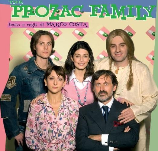 2009-the-prozac-family-teatro-alessandra-mastronardi-01-copia
