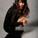 Alessandra-Mastronardi-Self-Assignment-01