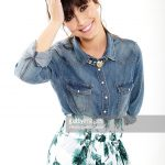 Alessandra-Mastronardi-Self-Assignment-04