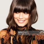 Alessandra-Mastronardi-Self-Assignment-02