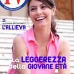alessandramastronardi-lallieva-tvradiocorriere-01