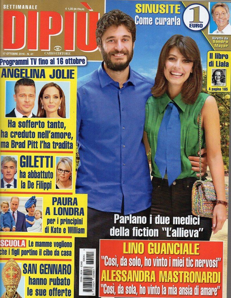 dipiu-2016-41alessandra-mastronardi-lino-guancialedanilo-brugiavivien