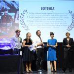 Roma Film Fest bv2014Ph.Daniele venturelli