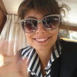 Alessandra-Mastronardi-Motoscafo-02