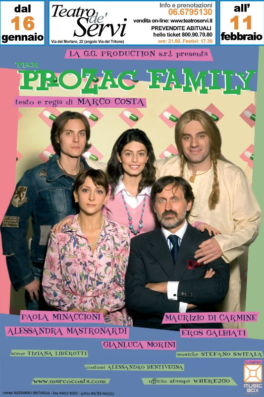2009-the-prozac-family-teatro-alessandra-mastronardi-01-copia