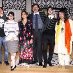 2009-the-prozac-family-teatro-alessandra-mastronardi-06