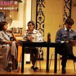 2009-the-prozac-family-teatro-alessandra-mastronardi-30