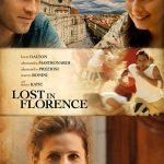 lostinflorence