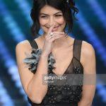 67' Festival della Canzone Italiana - SANREMO 2017ph.Daniele Venturelli