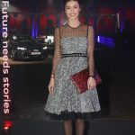 Alessandra+Mastronardi+Audi+City+Lab+c3fCIXMLGz9x