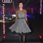 Alessandra+Mastronardi+Audi+City+Lab+g6JiNmefvoGx