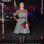 Alessandra+Mastronardi+Audi+City+Lab+znKui0jcDhEx