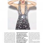 Alessandra-Mastronardi-Io-Donna-24-100617 (10)