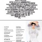 Alessandra-Mastronardi-Io-Donna-24-100617 (2)