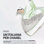 Alessandra-Mastronardi-Io-Donna-24-100617 (3)