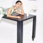 Alessandra-Mastronardi-Io-Donna-24-100617 (4)