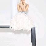Alessandra-Mastronardi-Io-Donna-24-100617 (5)