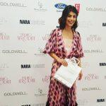Alessandra-Mastronardi-Premio-Afrodite-2017 (17)