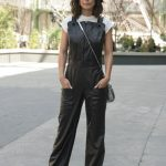 PFW - Haute Couture - Chanel - Photocall - Paris