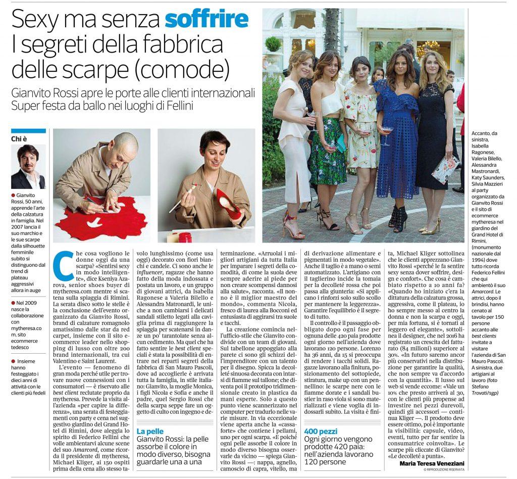 Corriere-della-sera-1-luglio-2017
