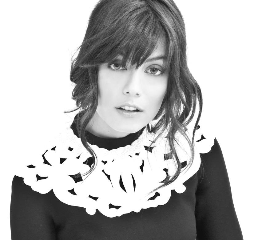 Alessandra-Mastronardi-9b