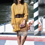 alessandra-mastronardi-is-seen-during-the-74-venice-film-festival-on-picture-id841550054