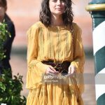 alessandra-mastronardi-is-seen-during-the-74-venice-film-festival-on-picture-id841550060