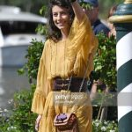 alessandra-mastronardi-is-seen-during-the-74-venice-film-festival-on-picture-id841550068
