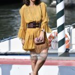 alessandra-mastronardi-is-seen-during-the-74-venice-film-festival-on-picture-id841550262