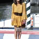 alessandra-mastronardi-is-seen-during-the-74-venice-film-festival-on-picture-id841551714