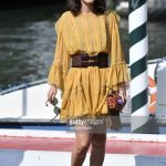 alessandra-mastronardi-is-seen-during-the-74-venice-film-festival-on-picture-id841551722