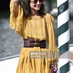 alessandra-mastronardi-is-seen-during-the-74-venice-film-festival-on-picture-id841551732