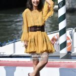 alessandra-mastronardi-is-seen-during-the-74-venice-film-festival-on-picture-id841551748