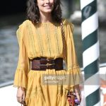 alessandra-mastronardi-is-seen-during-the-74-venice-film-festival-on-picture-id841551766