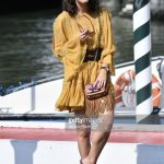 alessandra-mastronardi-is-seen-during-the-74-venice-film-festival-on-picture-id841551966